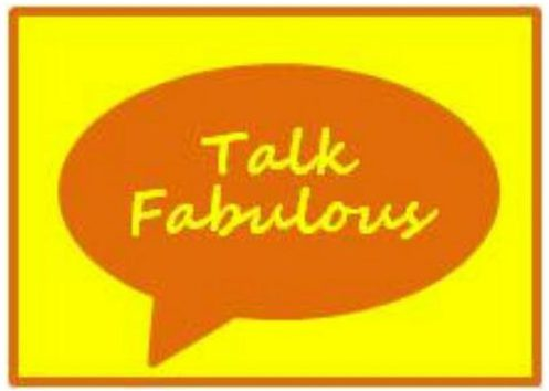 Talk Fabulous